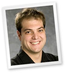Nat Kunes - AppFolio Property Manager