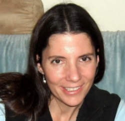 Heidi Helfand