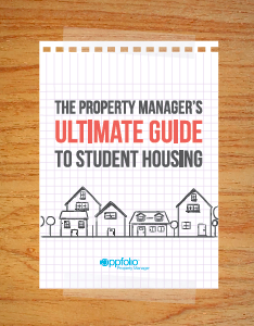 Student-Housing-Guide-Cover