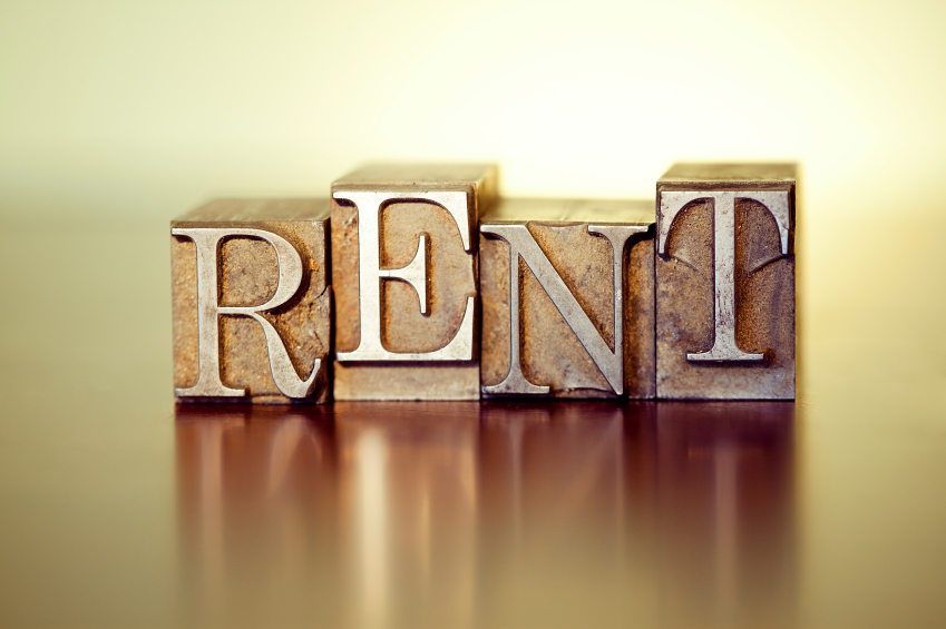 5 Reasons Why You Should Raise the Rent