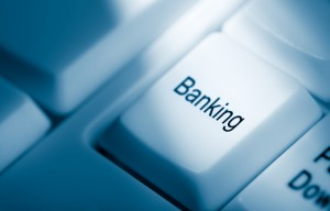 Banking Secrets For Property Management Companies