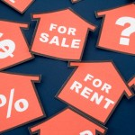 Has Rent Hit the Ceiling? Our Take On The Recent Harvard Rental Study