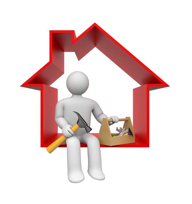 choosing wise renovations for rental propeties