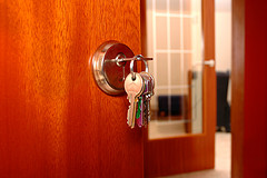 How to Conduct Inspection in Occupied Unit