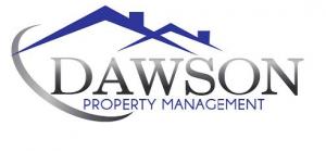 Dawson PM logo