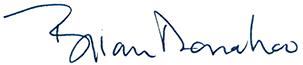 BD_signature