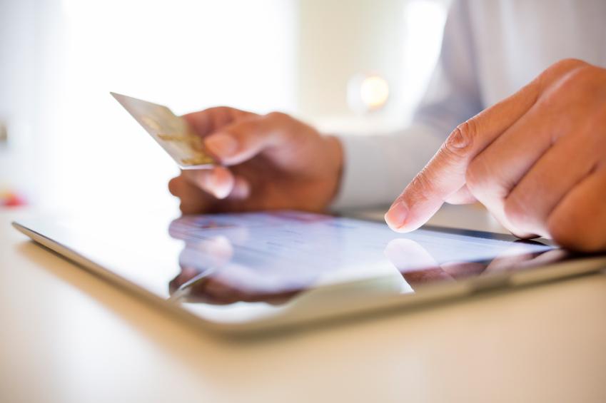 online rent payment portals