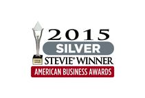 silver-stevie