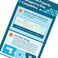 property managers to stay competitive