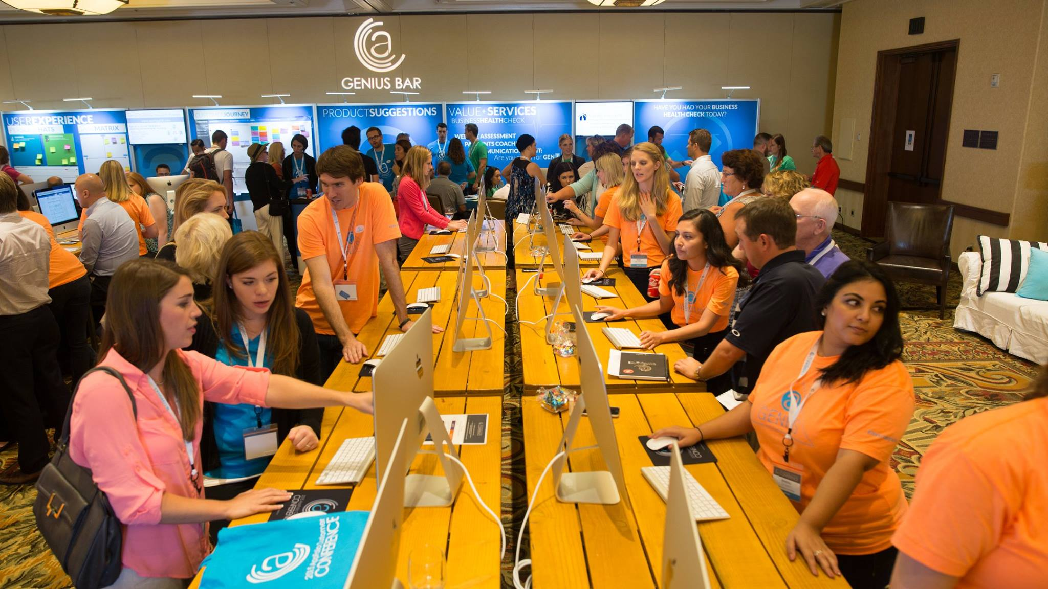 customer-conference-2015c