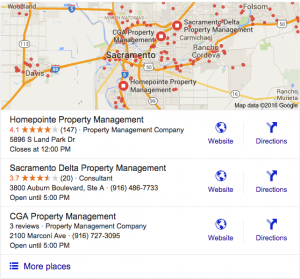 sacramento property management