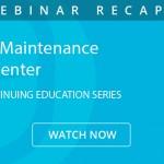 MCC-webinar-recap