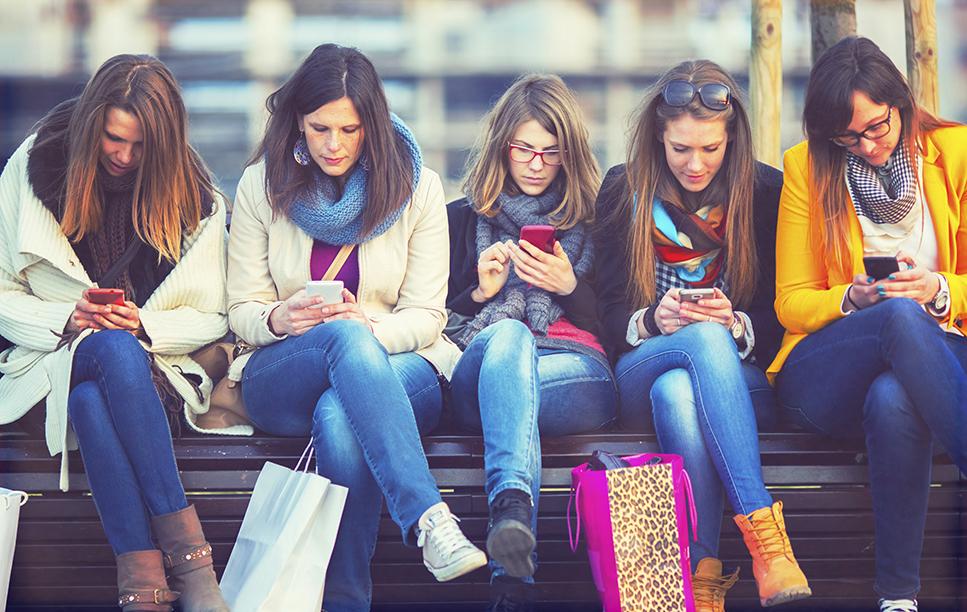 mobile_smart_phones_millennials