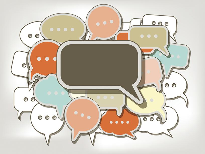 online property management reviews bubbles