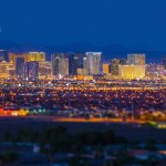Las-Vegas-City