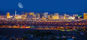 Las-Vegas-City