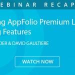 Premium-Leads-webinar-recap