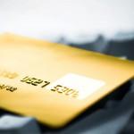 img_creditCard_keyboard_540x360