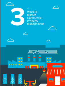 master-commercial-cover