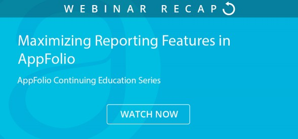webinar-reporting-image