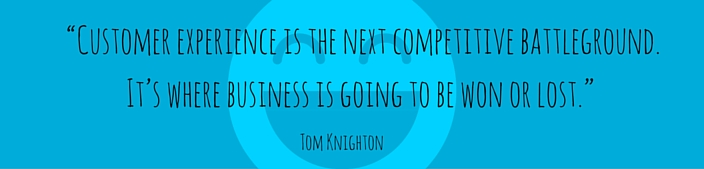 Tom Knighton Quote