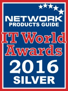 2016-NPG-Silver