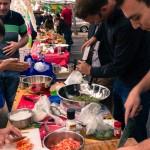 AppFolio-Avocado-Home-Image