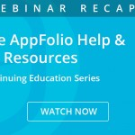 Training-Resources-Webinar