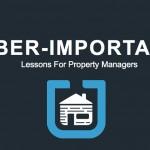 Uber-Webinar