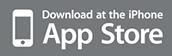 btn_iphone_download_badge