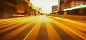 drive-traffic