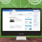 appfolio-marketing-tools