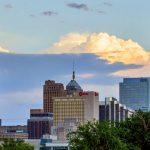Oklahoma-City