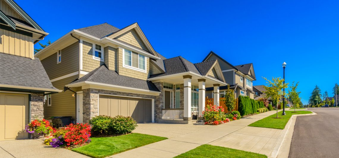 Homeowners Association vs  Property Managers