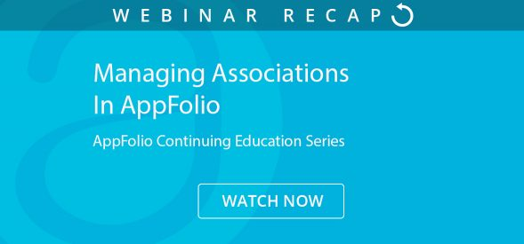 managing-association-in-appfolio-webinar