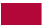 narpm-logo