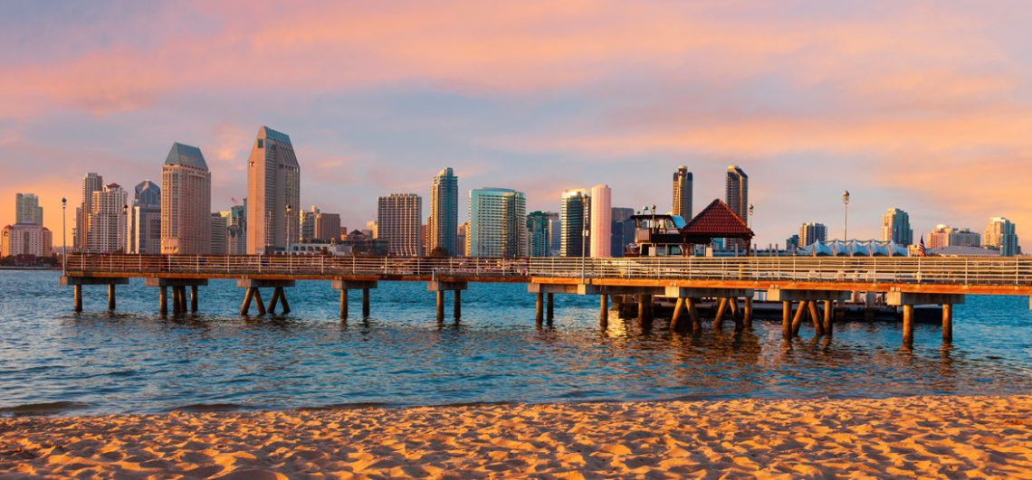 Property Management San Diego Homes For Rent
