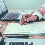 budget-best-practices