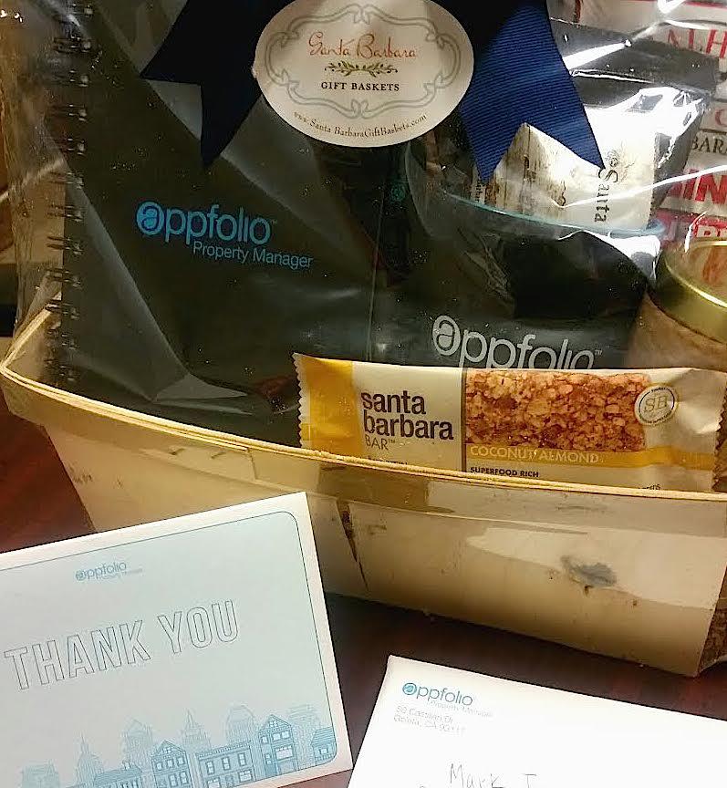 gift-basket1