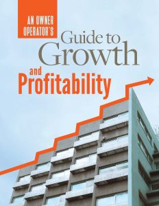 Guide to Growth & Profitability