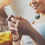 Using mobile to improve renter engagement