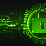 preventing data theft in property management