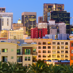 rental trends in America's top cities