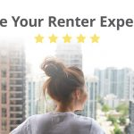 Elevate Your Renter Experience