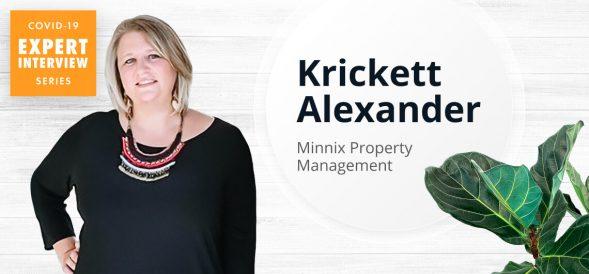 krickett-alexander